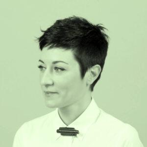 Chiara Colombi