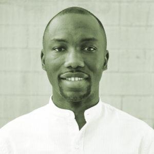 Kenneth Appiah-Nimo