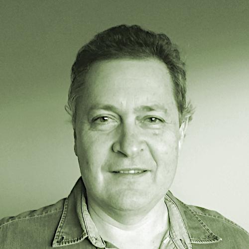Pieter De Kock