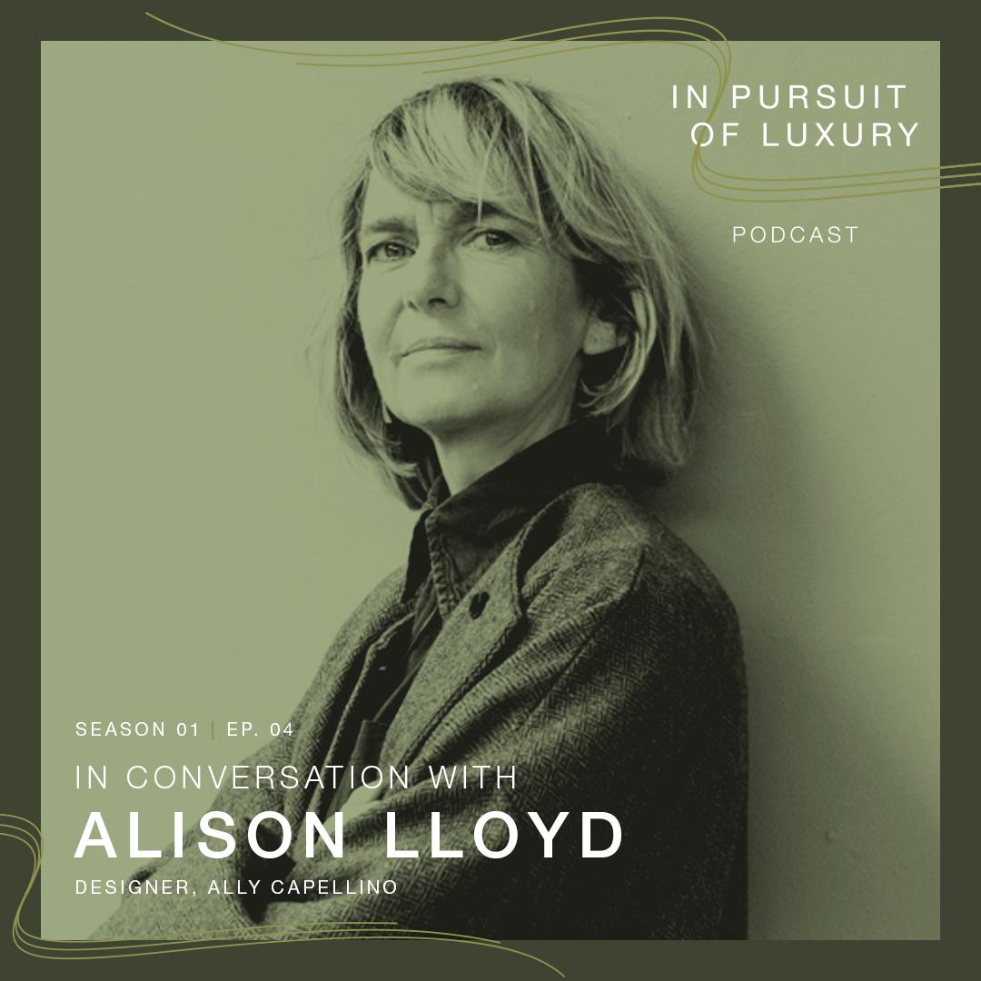Alison-Lloyd