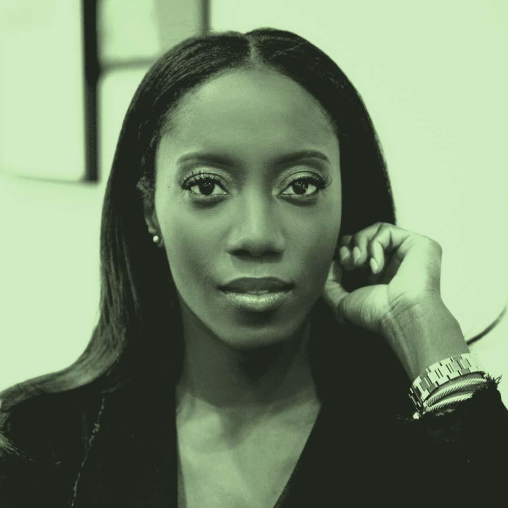Bijou Abiola